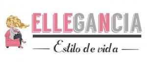 Ellegancia.com